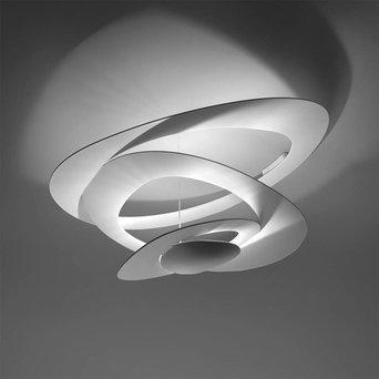 Artemide Artemide Pirce | plafondlamp