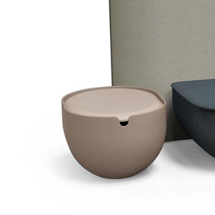 Alias 23A Okome | Small table A container