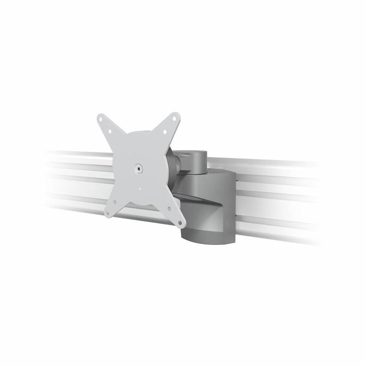 Dataflex Viewlite Monitorarm - Schiene 40