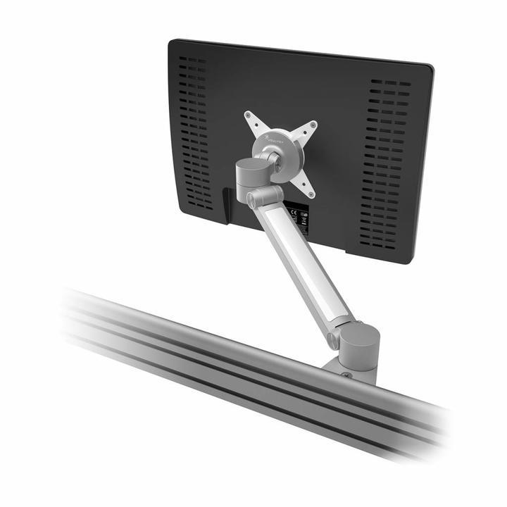 Dataflex Viewlite plus Monitorarm - Schiene 51