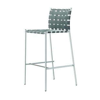 Alias Alias 718 / 719 Tagliatelle stool | Outdoor