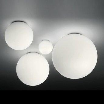 Artemide Artemide Dioscuri | Plafondlamp