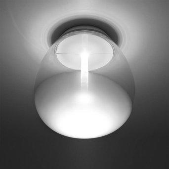 Artemide Artemide Empatia | Plafondlamp