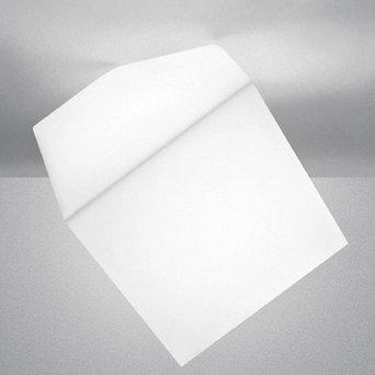 Artemide Artemide Edge | plafondlamp