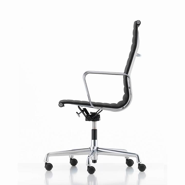 vitra aluminium chairs ea 117 ea 118 ea 119 bureaustoelen workbrands. Black Bedroom Furniture Sets. Home Design Ideas
