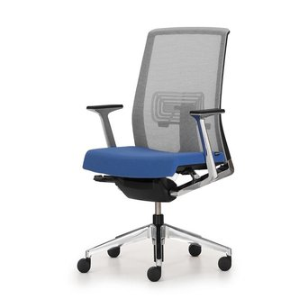 Haworth Haworth Very Task 6260 | Office chair