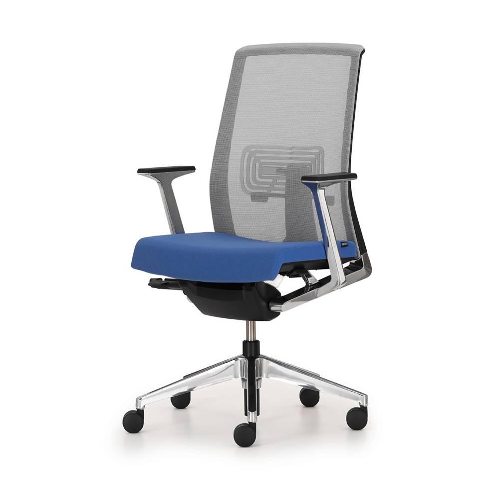 Haworth Very Task 6260 Office Chair