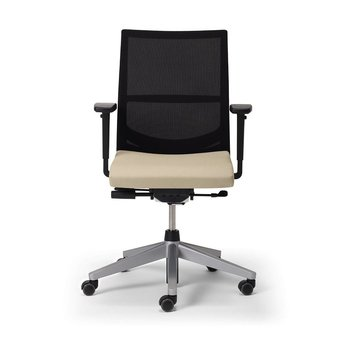 Haworth Haworth Comforto 3960 | Office chair