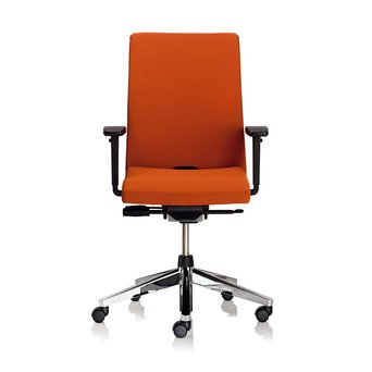Haworth Haworth Comforto 3970 | Office chair
