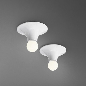Artemide Artemide Teti | Ceiling light
