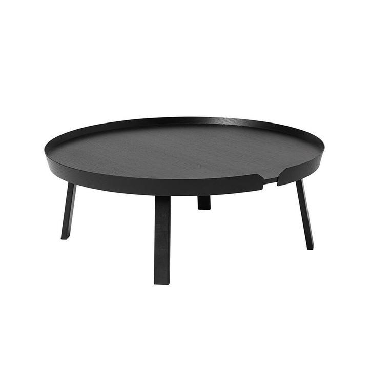 Muuto Around Coffee Table |  Extra Large