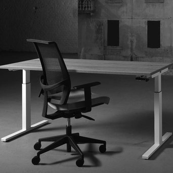 Bisley Bisley Tetra | Conference table