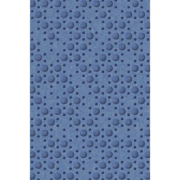 De Vorm Dots Acoustic PET Felt Panel