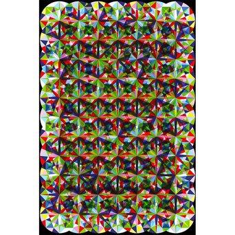 Moooi Carpets Moooi Carpets Zircon