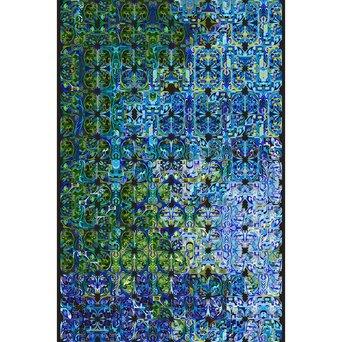 Moooi Carpets Moooi Carpets Eco Alliance