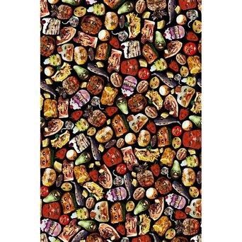 Moooi Carpets Moooi Carpets Hungry