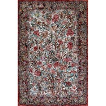 Moooi Carpets Moooi Carpets Lilihan