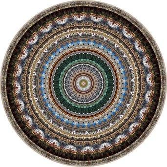 Moooi Carpets Moooi Carpets Mexico: February 2016