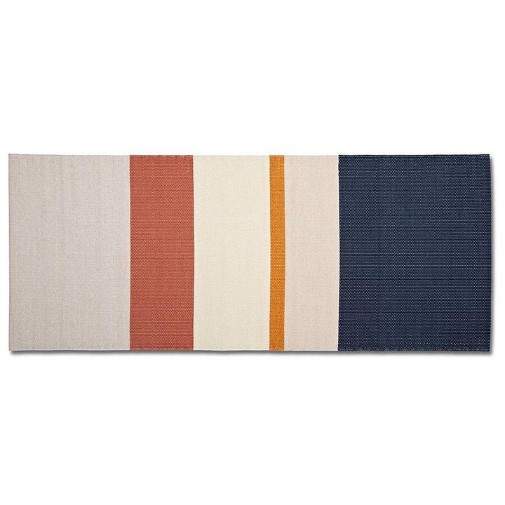HAY Paper Carpet