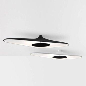 Luceplan Luceplan Soleil Noir | Plafondlamp