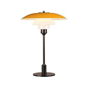 Louis Poulsen Louis Poulsen PH 3½-2½   Table lamp