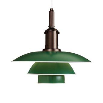 Louis Poulsen Louis Poulsen PH 3½-3   Hanglamp