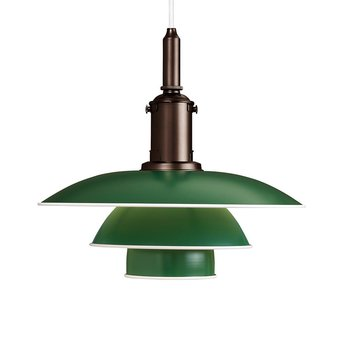 Louis Poulsen Louis Poulsen PH 3½-3 | Pendant light