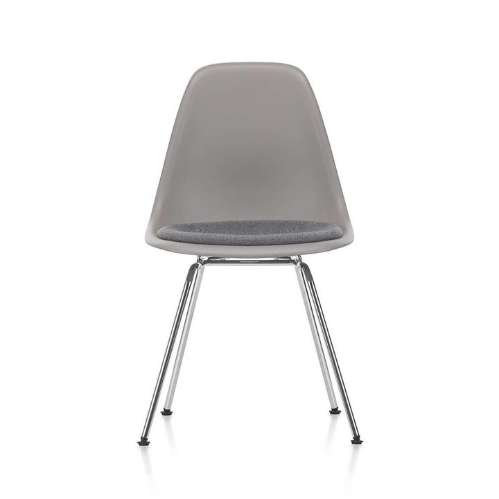 Vitra Vitra Eames Plastic Side Chair Dsx Bezug Sitzfläche Workbrands
