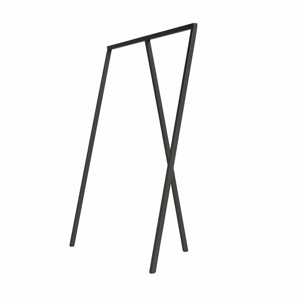 hay hay loop stand wardrobe workbrands. Black Bedroom Furniture Sets. Home Design Ideas