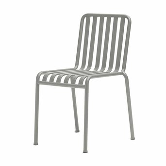 HAY HAY Palissade Chair