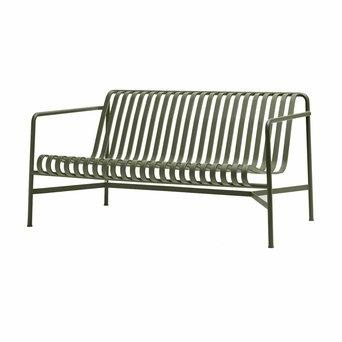 HAY HAY Palissade Lounge Sofa