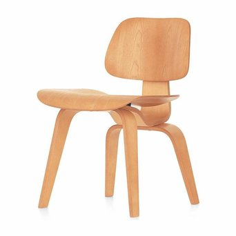 Vitra Vitra Plywood Group DCW