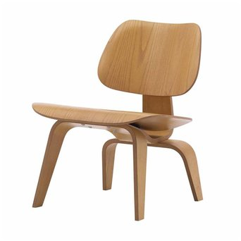 Vitra Vitra Plywood Group LCW