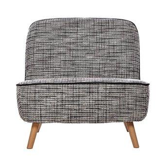 Moooi Moooi Cocktail Chair