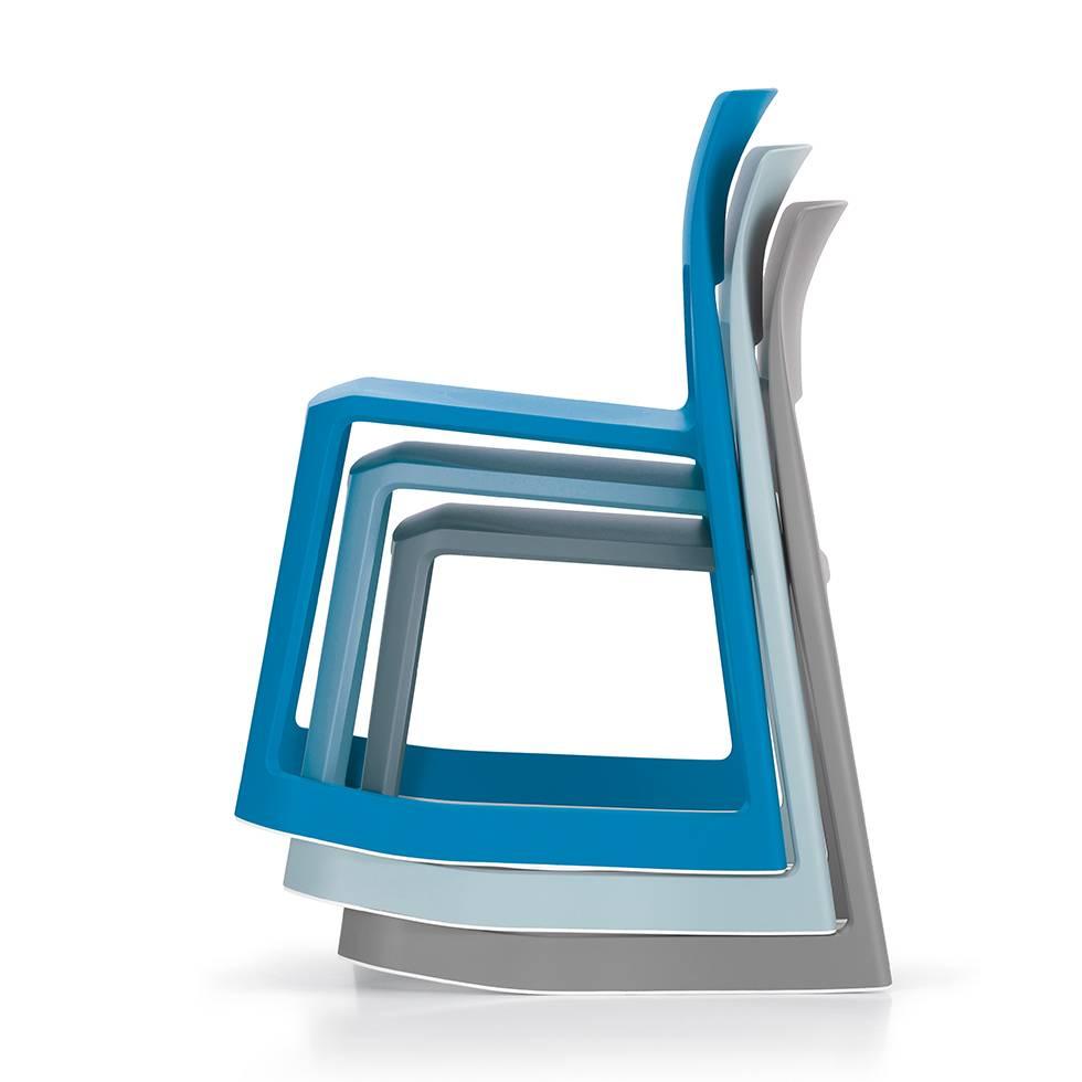 vitra tip ton stoel workbrands. Black Bedroom Furniture Sets. Home Design Ideas