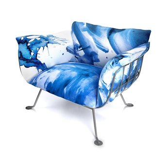 Moooi Moooi Nest Chair