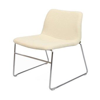 Naughtone Naughtone Viv Lounge Chair