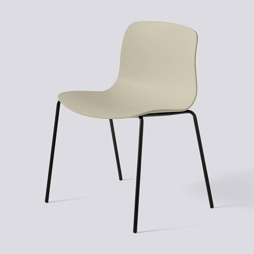 Hay About A Chair Aac 16 Stoel Workbrands