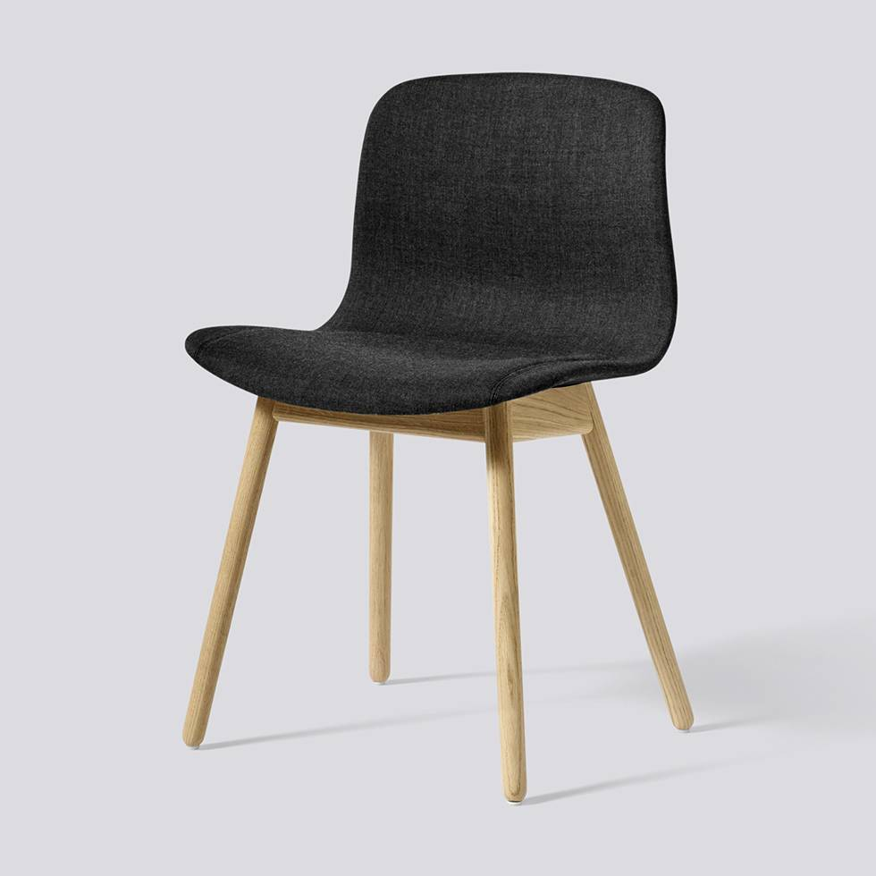 Hay About A Chair Aac 13 Stoel Workbrands