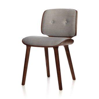Moooi Moooi Nut Dining Chair