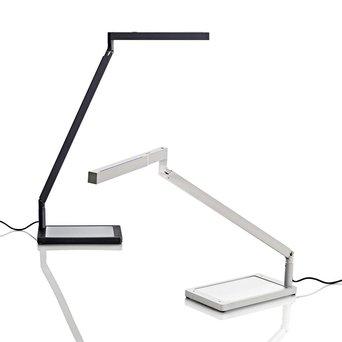 Luceplan Luceplan Bap LED   Bureaulamp