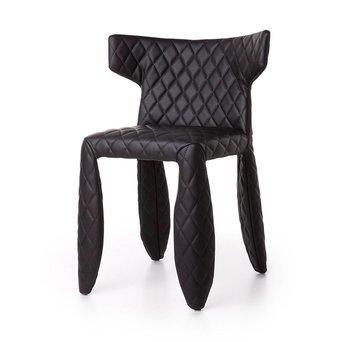 Moooi Moooi Monster Chair