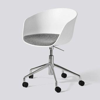 HAY HAY About A Chair / AAC 52 | Mit Sitzkissen