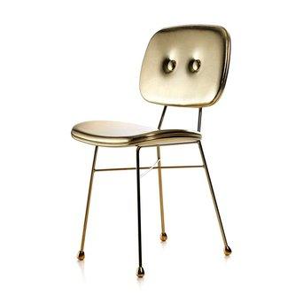 Moooi Moooi The Golden Chair