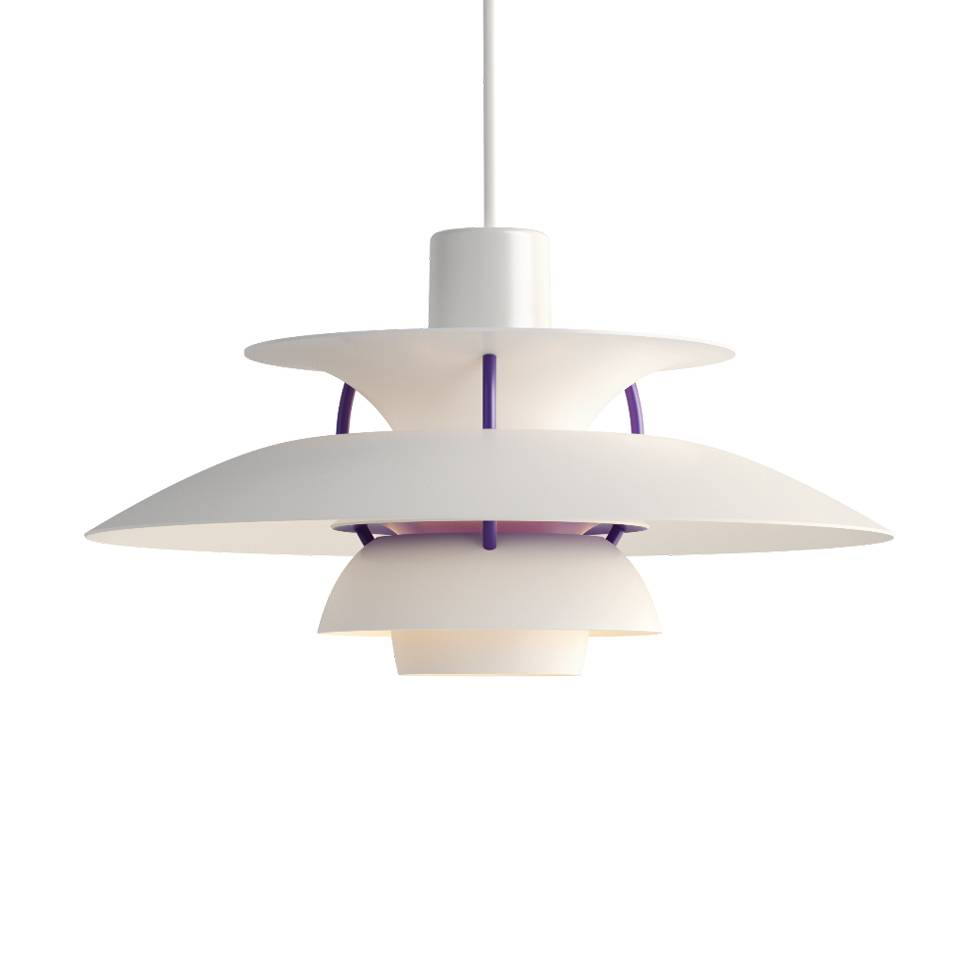 ph lighting. Louis Poulsen PH 5 Mini | Pendant Light Ph Lighting