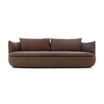 Moooi Moooi Bart Sofa