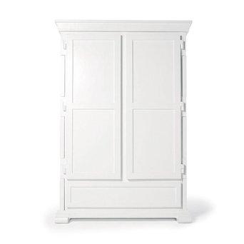 Moooi Moooi Paper Cupboard