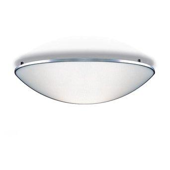 Luceplan Luceplan Trama | Ceiling light