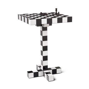 Moooi Moooi Chess Table