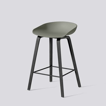 HAY HAY About A Stool / AAS 32   Laag
